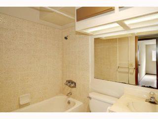 Photo 15: OCEAN BEACH Condo for sale : 2 bedrooms : 3130 GROTON WAY #4 in San Diego