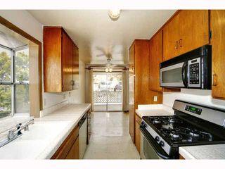 Photo 9: OCEAN BEACH Condo for sale : 2 bedrooms : 3130 GROTON WAY #4 in San Diego