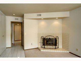Photo 10: OCEAN BEACH Condo for sale : 2 bedrooms : 3130 GROTON WAY #4 in San Diego