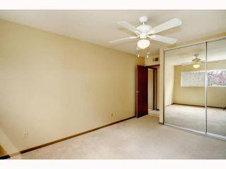 Photo 14: OCEAN BEACH Condo for sale : 2 bedrooms : 3130 GROTON WAY #4 in San Diego