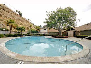 Photo 18: OCEAN BEACH Condo for sale : 2 bedrooms : 3130 GROTON WAY #4 in San Diego