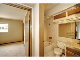 Photo 16: OCEAN BEACH Condo for sale : 2 bedrooms : 3130 GROTON WAY #4 in San Diego