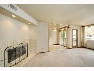 Photo 3: OCEAN BEACH Condo for sale : 2 bedrooms : 3130 GROTON WAY #4 in San Diego