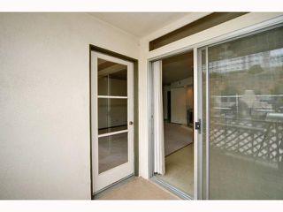 Photo 17: OCEAN BEACH Condo for sale : 2 bedrooms : 3130 GROTON WAY #4 in San Diego