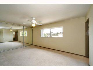 Photo 11: OCEAN BEACH Condo for sale : 2 bedrooms : 3130 GROTON WAY #4 in San Diego