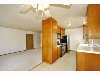 Photo 7: OCEAN BEACH Condo for sale : 2 bedrooms : 3130 GROTON WAY #4 in San Diego