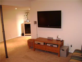 Photo 12:  in WINNIPEG: North Kildonan Residential for sale (North East Winnipeg)  : MLS®# 1009932