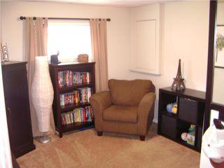 Photo 13:  in WINNIPEG: North Kildonan Residential for sale (North East Winnipeg)  : MLS®# 1009932
