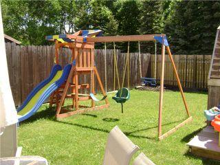 Photo 16:  in WINNIPEG: North Kildonan Residential for sale (North East Winnipeg)  : MLS®# 1009932