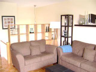 Photo 7:  in WINNIPEG: North Kildonan Residential for sale (North East Winnipeg)  : MLS®# 1009932