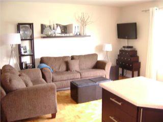 Photo 6:  in WINNIPEG: North Kildonan Residential for sale (North East Winnipeg)  : MLS®# 1009932