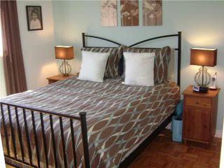 Photo 9:  in WINNIPEG: North Kildonan Residential for sale (North East Winnipeg)  : MLS®# 1009932