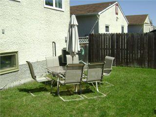 Photo 15:  in WINNIPEG: North Kildonan Residential for sale (North East Winnipeg)  : MLS®# 1009932
