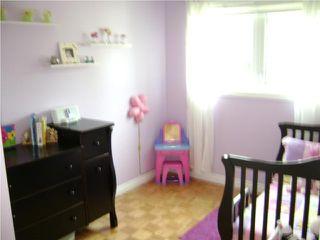 Photo 10:  in WINNIPEG: North Kildonan Residential for sale (North East Winnipeg)  : MLS®# 1009932