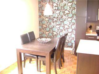 Photo 5:  in WINNIPEG: North Kildonan Residential for sale (North East Winnipeg)  : MLS®# 1009932