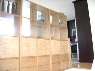 Photo 2:  in WINNIPEG: North Kildonan Residential for sale (North East Winnipeg)  : MLS®# 1009932
