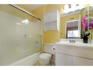 Photo 7: COLLEGE GROVE Townhome for sale : 2 bedrooms : 3912 60th #9 in San Diego