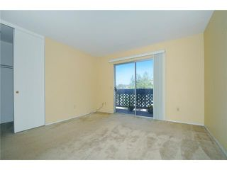 Photo 6: COLLEGE GROVE Townhome for sale : 2 bedrooms : 3912 60th #9 in San Diego
