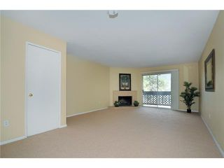 Photo 10: COLLEGE GROVE Townhome for sale : 2 bedrooms : 3912 60th #9 in San Diego