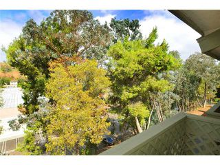 Photo 5: COLLEGE GROVE Townhome for sale : 2 bedrooms : 3912 60th #9 in San Diego