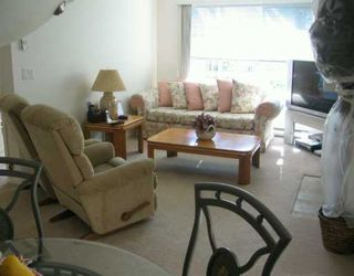 """Photo 2: 421 1252 TOWN CENTRE BV in Coquitlam: Canyon Springs Condo for sale in """"KENNEDY"""" : MLS®# V599227"""