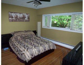 Photo 10: 12109 IRVING Street in Maple_Ridge: Northwest Maple Ridge House for sale (Maple Ridge)  : MLS®# V726186