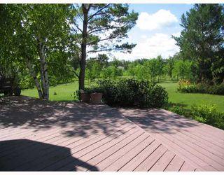 Photo 8: 5090 HENDERSON Highway in WINNIPEG: Birdshill Area Residential for sale (North East Winnipeg)  : MLS®# 2814554