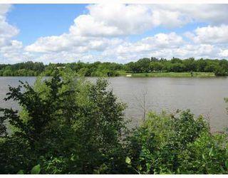 Photo 10: 5090 HENDERSON Highway in WINNIPEG: Birdshill Area Residential for sale (North East Winnipeg)  : MLS®# 2814554