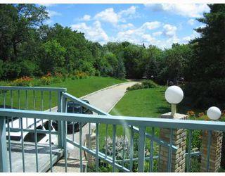 Photo 9: 5090 HENDERSON Highway in WINNIPEG: Birdshill Area Residential for sale (North East Winnipeg)  : MLS®# 2814554