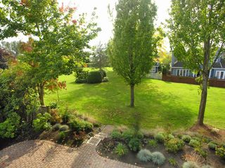 "Photo 10: 8231 TUGBOAT Place in Vancouver: Southlands House for sale in ""ANGUS LANDS"" (Vancouver West)  : MLS®# V737387"