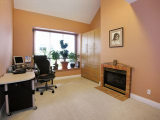 "Photo 6: 8231 TUGBOAT Place in Vancouver: Southlands House for sale in ""ANGUS LANDS"" (Vancouver West)  : MLS®# V737387"