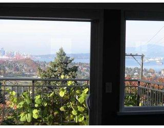 "Photo 6: 110 N BOUNDARY Road in Burnaby: Vancouver Heights House for sale in ""VANCOUVER HEIGHTS"" (Burnaby North)  : MLS®# V740599"