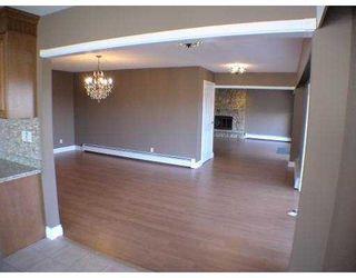 "Photo 4: 110 N BOUNDARY Road in Burnaby: Vancouver Heights House for sale in ""VANCOUVER HEIGHTS"" (Burnaby North)  : MLS®# V740599"