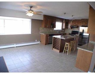 "Photo 3: 110 N BOUNDARY Road in Burnaby: Vancouver Heights House for sale in ""VANCOUVER HEIGHTS"" (Burnaby North)  : MLS®# V740599"