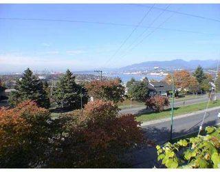 "Photo 10: 110 N BOUNDARY Road in Burnaby: Vancouver Heights House for sale in ""VANCOUVER HEIGHTS"" (Burnaby North)  : MLS®# V740599"