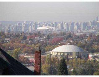 "Photo 9: 110 N BOUNDARY Road in Burnaby: Vancouver Heights House for sale in ""VANCOUVER HEIGHTS"" (Burnaby North)  : MLS®# V740599"