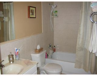 Photo 8:  in WINNIPEG: Fort Garry / Whyte Ridge / St Norbert Residential for sale (South Winnipeg)  : MLS®# 2821369