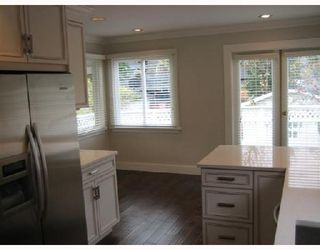 Photo 3: 3055 WATERLOO Street in Vancouver: Kitsilano House for sale (Vancouver West)  : MLS®# V745267