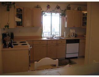 """Photo 6: 403 4955 RIVER Road in Ladner: Neilsen Grove Condo for sale in """"SHOREWALK"""" : MLS®# V750930"""