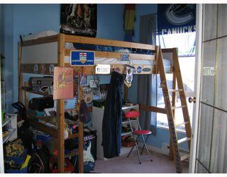 """Photo 8: 403 4955 RIVER Road in Ladner: Neilsen Grove Condo for sale in """"SHOREWALK"""" : MLS®# V750930"""