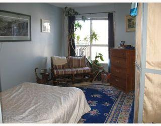 """Photo 7: 403 4955 RIVER Road in Ladner: Neilsen Grove Condo for sale in """"SHOREWALK"""" : MLS®# V750930"""