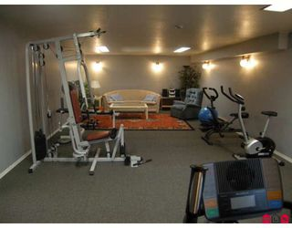 """Photo 10: 504 13501 96TH Avenue in Surrey: Whalley Condo for sale in """"PARKWOODS"""" (North Surrey)  : MLS®# F2906528"""