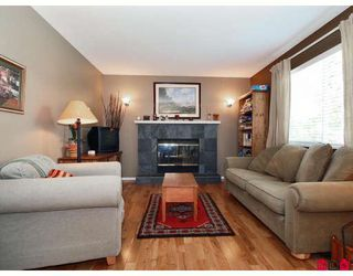 Photo 5: 9326 211TH Street in Langley: Walnut Grove House for sale : MLS®# F2912633