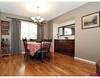 Photo 6: 9326 211TH Street in Langley: Walnut Grove House for sale : MLS®# F2912633