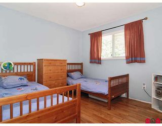 Photo 8: 9326 211TH Street in Langley: Walnut Grove House for sale : MLS®# F2912633