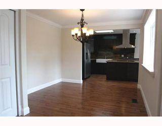 "Photo 5: 5533 6TH Avenue in Tsawwassen: Tsawwassen Central House for sale in ""TSAWWASSEN CENTRAL"" : MLS®# V771772"