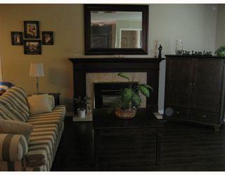 "Photo 5: 32 9651 DAYTON Avenue in Richmond: Garden City Townhouse for sale in ""THE ESTATES"" : MLS®# V779363"