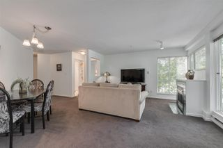 "Photo 7: 215 2429 HAWTHORNE Avenue in Port Coquitlam: Central Pt Coquitlam Condo for sale in ""Stonebrook"" : MLS®# R2395016"