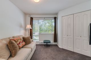 "Photo 15: 215 2429 HAWTHORNE Avenue in Port Coquitlam: Central Pt Coquitlam Condo for sale in ""Stonebrook"" : MLS®# R2395016"