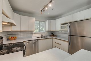 "Photo 11: 215 2429 HAWTHORNE Avenue in Port Coquitlam: Central Pt Coquitlam Condo for sale in ""Stonebrook"" : MLS®# R2395016"